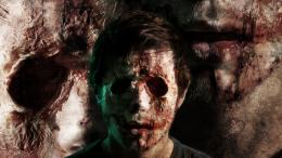 eyes zombie wallpaper hd by fury24 my madness customization wallpaper 1297
