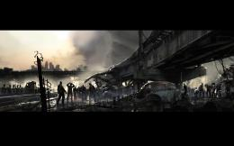 hd zombie apocalypse wallpaper backgrounds hd zombie apocalypseAnny 1465