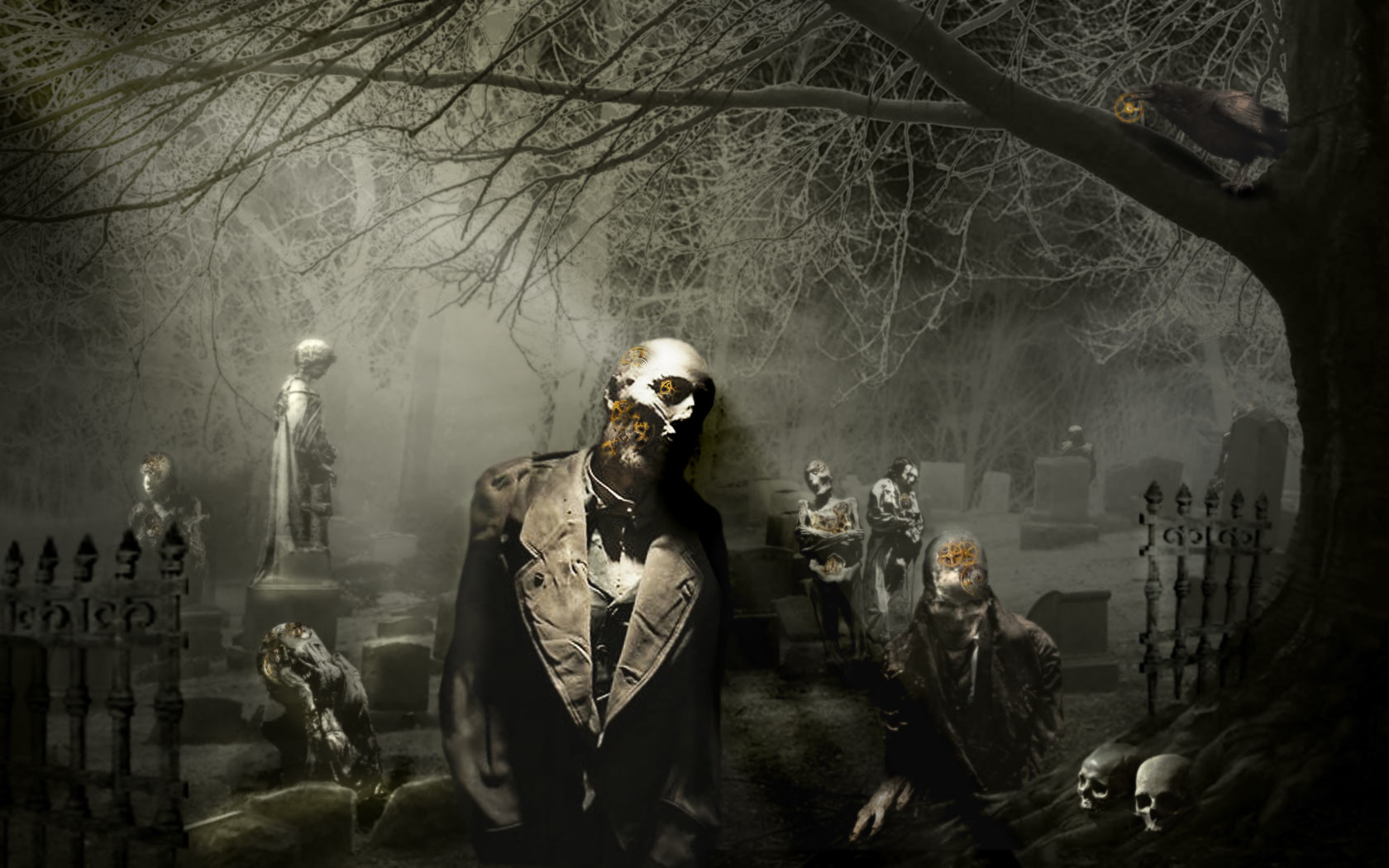 zombie-hd-wallpapers-6.jpeg