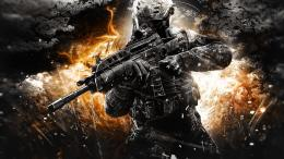 Black Ops 2 Zombies Wallpapers HD Wallpape 19953 HD Wallpaper GWP5y3Op 402