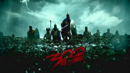 300 – Rise Of An Empire wallpapers6 1132