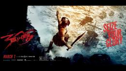 300 rise of an empire poster 2014 movie hd wallpaper 1920x1080 4h 182