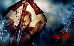 300 rise of an empire movie 2014 hd wallpaper image picture 1920x1200 1380