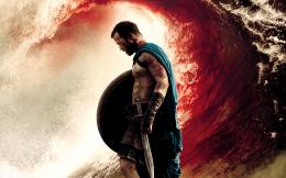 300 Rise of an Empire 2014 HD Wallpaper #5147 1246