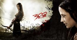 300 Rise of An Empire 2014 Wallpapers 1076