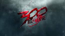 300 Rise Of An Empire HD Wallpapers 1245