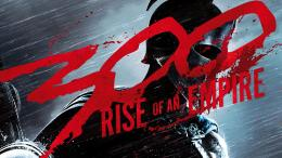 300 Rise of an Empire HD Wallpapers 1176