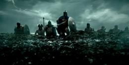300 Rise of An Empire 2014 Wallpapers 213
