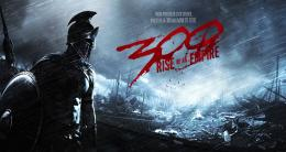 One of the latest awesome movie is 300 Rise of an Empire wallpapers 272