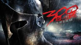 300 Rise of An Empire 2014 Wallpapers 512