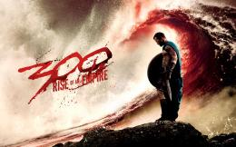 300 Rise Of An Empire 2014 677