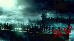 300 Rise Of An Empire Wallpapers 1526