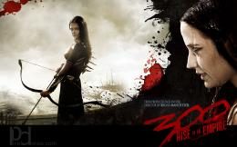 300 Rise Of An Empire Wallpapers 964