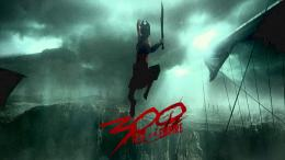 300 Rise Of An Empire Wallpaper Hd 1080p jpg 1269
