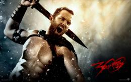 300 rise of an empire movie 2014 sullivan stapleton as themistocles hd 1795