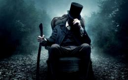 Abraham Lincoln Vampire Hunter 1682