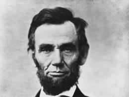 abraham lincoln presidents of the united states 2850x3742 wallpaper 1534