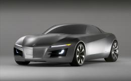 Acura Sports Car Wallpapers | HD Wallpapers 354