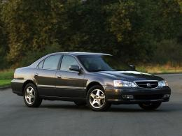 Acura TL Wallpapers | Cool Cars Wallpaper 1485