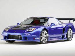 CarsAcura NSX Sports CarFree Desktop Wallpaper s 356