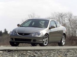 Acura RSX Wallpapers | Cool Cars Wallpaper 391