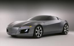 acura car wallpapers 1475