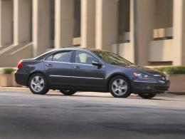 Acura Car Wallpapers And Acura Cars Pictures And Pics | Wallpapers 1228