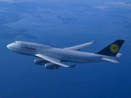 WALLPAPERS: aeroplane wallpapers | airplane wallpapers | aeroplane 409