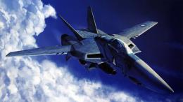 Fighter Plane Wallpapers | HD Wallpapers 391
