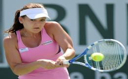 Tennis, Star, Agnieszka, Radwanska, Wallpapers 779
