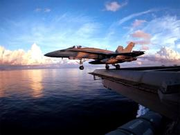 Military Aircraft Pictures 10524 Hd Wallpapers 1946