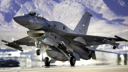 Aircraft HD Wallpapers,images 436