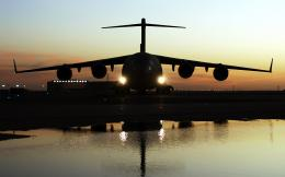 17 Globemaster III Aircraft Wallpapers | HD Wallpapers 1753