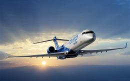 Airplane HD Wallpapers Download Free & High Quality Free Wallpapers 1400