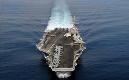 Aircraft Carrier Wallpaper 10327 Hd Wallpapers in AircraftImagesci 1525