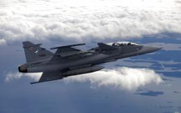 Airforce Fighter Aircraft Wallpapers   HD Wallpapers 1574