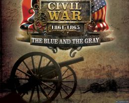 American Civil War Wallpaper American civil war wallpaper 555