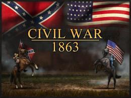 American Civil War Wallpapers | American Civil War Picture | Cool 717