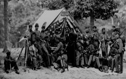 American Civil War Wallpapers 01 782