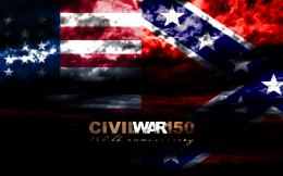 American Civil War Wallpaper American civil 606