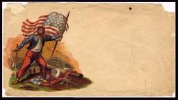 American Civil War Wallpapers | American Civil War Picture | Cool 342