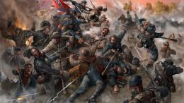 American Civil War Wallpapers | American Civil War Picture | Cool 935