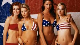 tags american pie girls 40 votes a href http wallpapers wallpapersdepo 765
