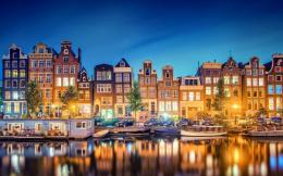 beautiful Amsterdam Germany desktop wallpaper 2475 HD backgrounds 767