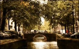 amsterdam nature beautiful desktop background wide hd wallpaper 226