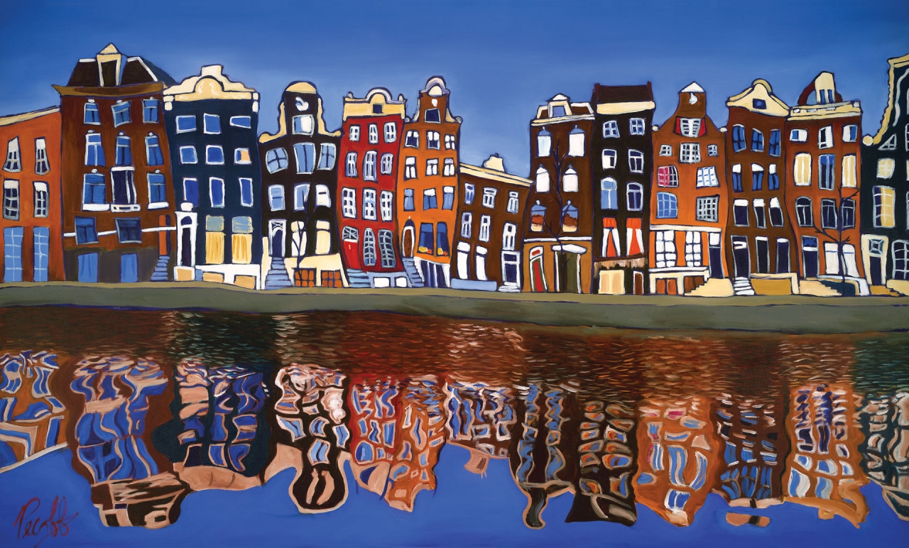 amsterdam 8 wallpaper background hd jpg 1122