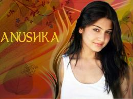 Anushka Sharma Wallpapers hd 1207