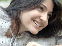 Anushka Sharma HD Wallpapers 859