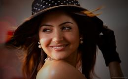 anushka sharma hd wallpapers 723