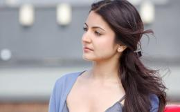 Anushka Sharma HD wallpapers | Anushka Sharma wallpapers Free Download 1264